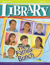 Orlando Adoption Network featured by Orange County Library System